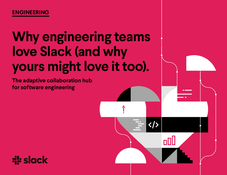 Thumb original why engineering teams love slack