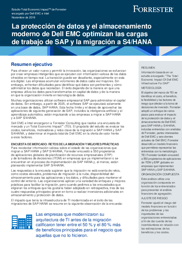 Thumb original forrester tei storage data protection optimize sap es