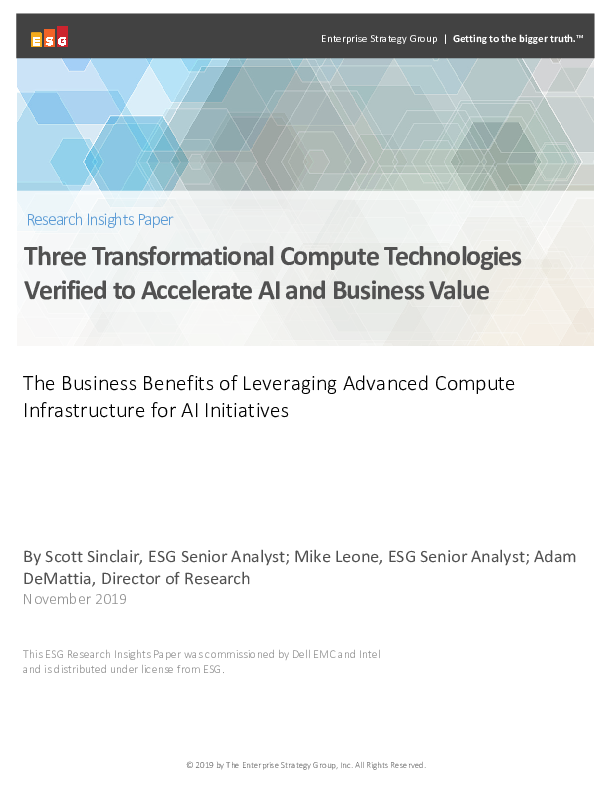 Thumb original esg three transformational compute technologies verified to acceler