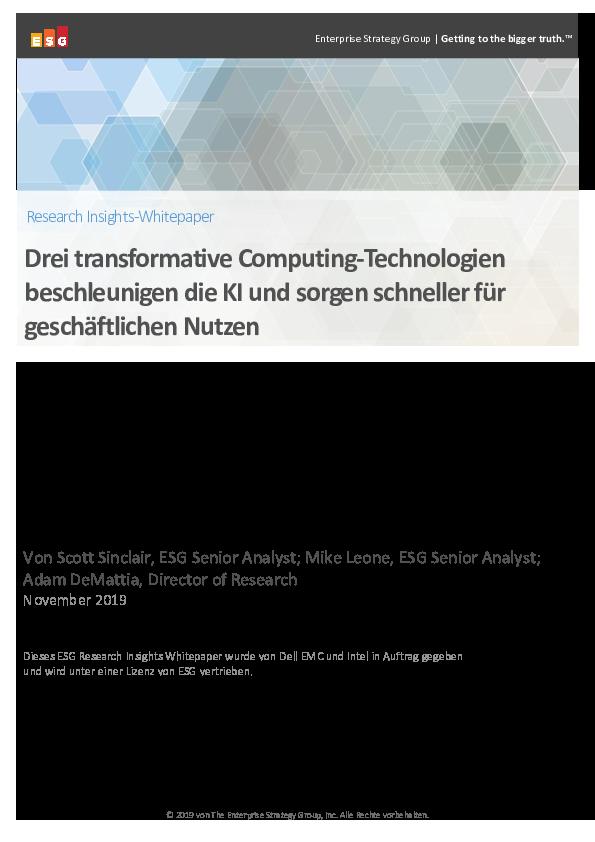 Square cropped thumb original esg three transformational compute technologies verified to de eb3d7ce564b15fc3