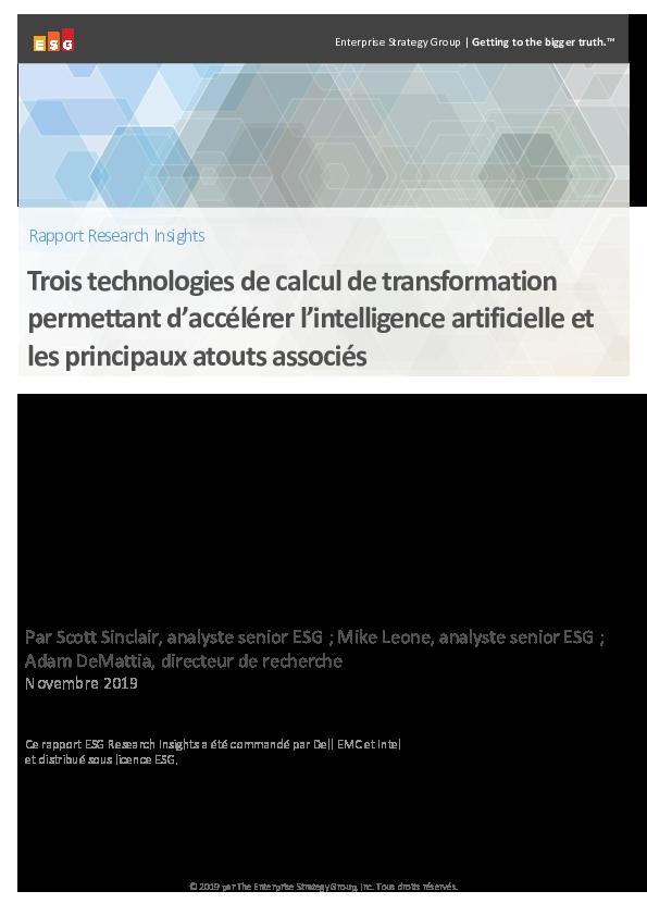 Thumb original esg three transformational compute technologies verified fr
