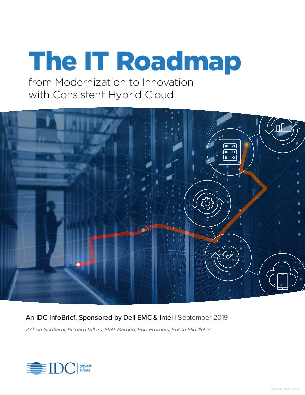 Thumb original is1904g0001 13   idc the it roadmap from modernization to innovation with hybrid cloud