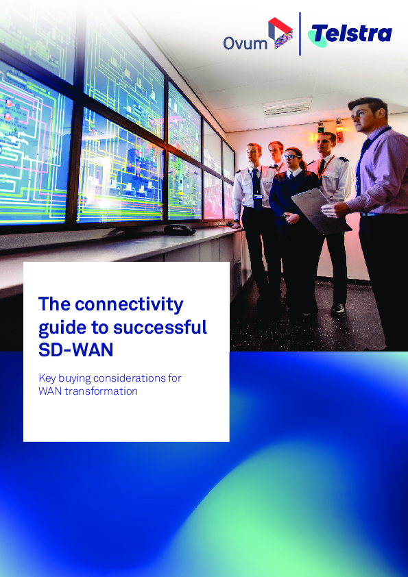 Thumb original connectivity guide to successful sd wan  1