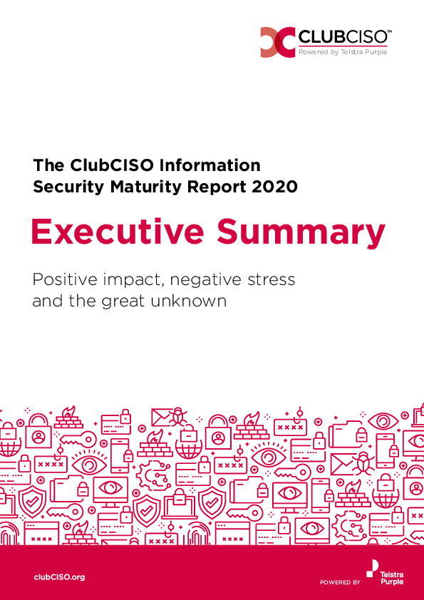 Thumb original clubciso exec summary report 2020 v7