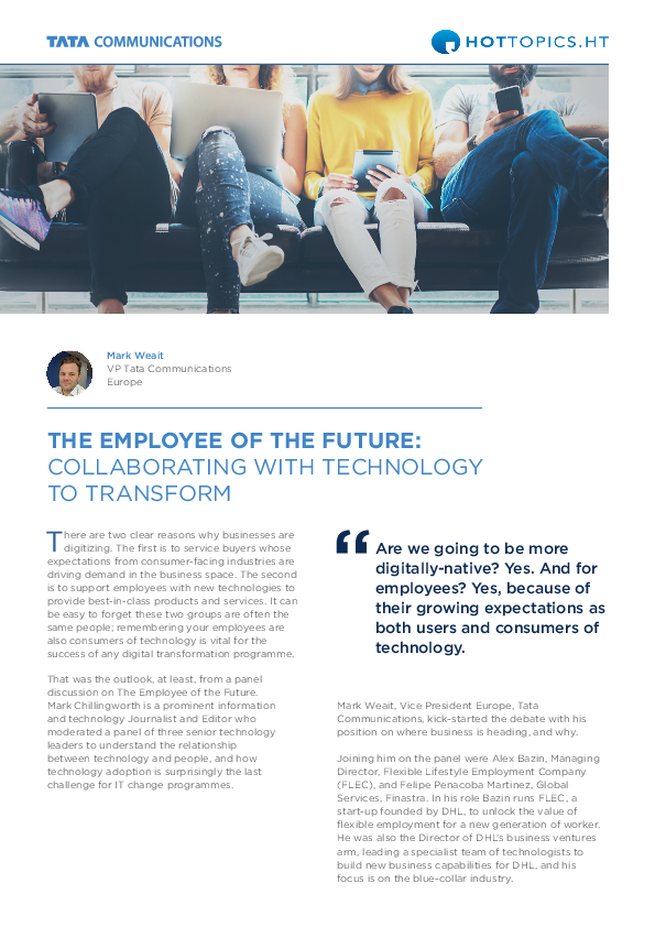 Thumb original the employee of the future collaborating with technology to transform