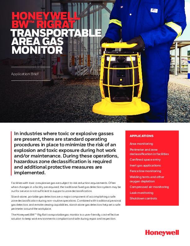 Thumb original pdf3 gas bw rigrat app guide en