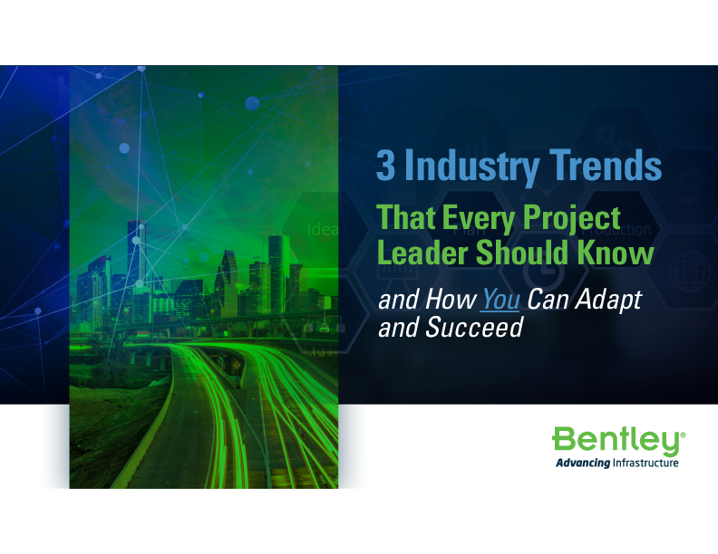 Thumb original tof ebook three industry trends every project leader should know 11x6.5 en lr