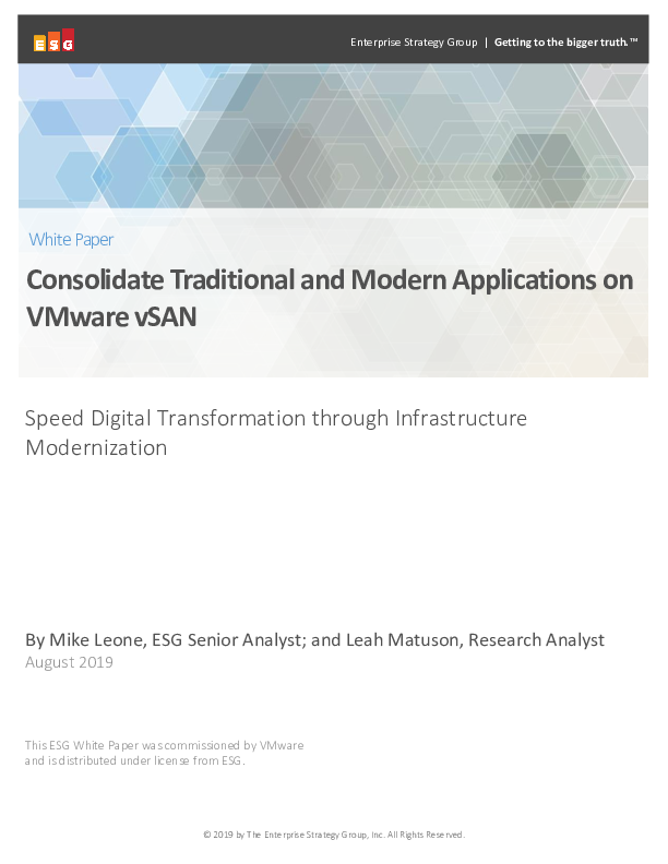 Square cropped thumb original consolidate traditional and modern apps on vmware vsan   en 3fcd07b953411a52