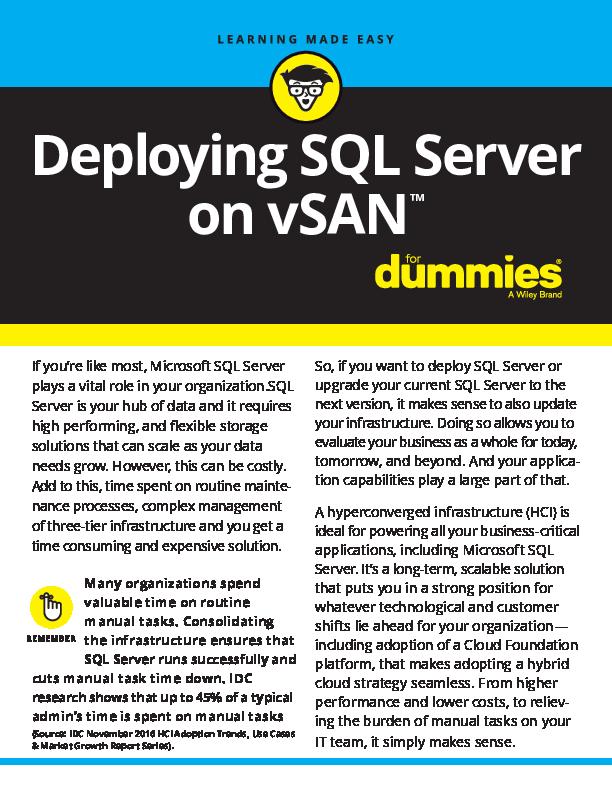 Thumb original deploying sql server on vsan for dummies   en