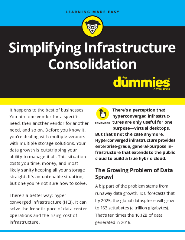 Thumb original simplifying infrastructure consolidation for dummies   en