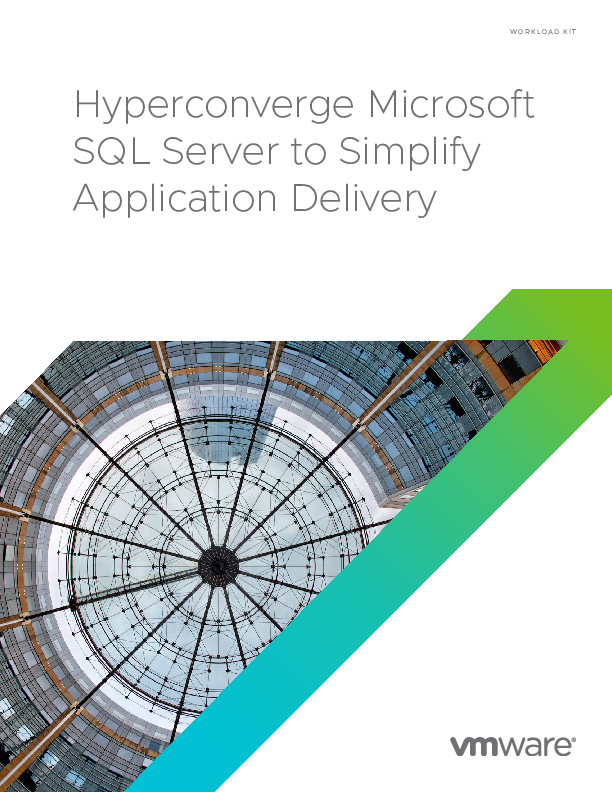 Thumb original hyperconverge ms sql server to simplify app delivery   en