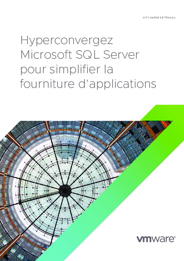 Thumb original hyperconverge ms sql server to simplify app delivery   fr