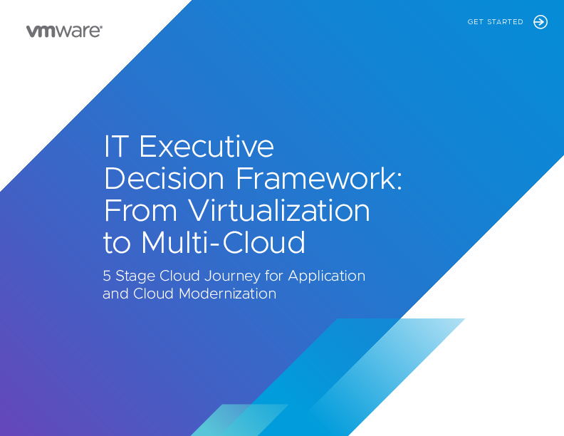 Thumb original it executive decision framework   from virtualization to multi cloud   en