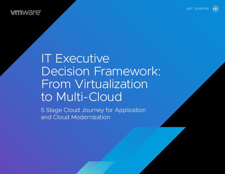 Thumb original it executive decision framework   from virtualization to multi cloud   en