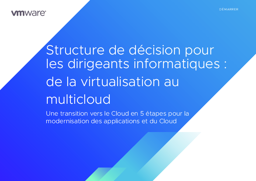 Thumb original it executive decision framework   from virtualization to multi cloud   fr