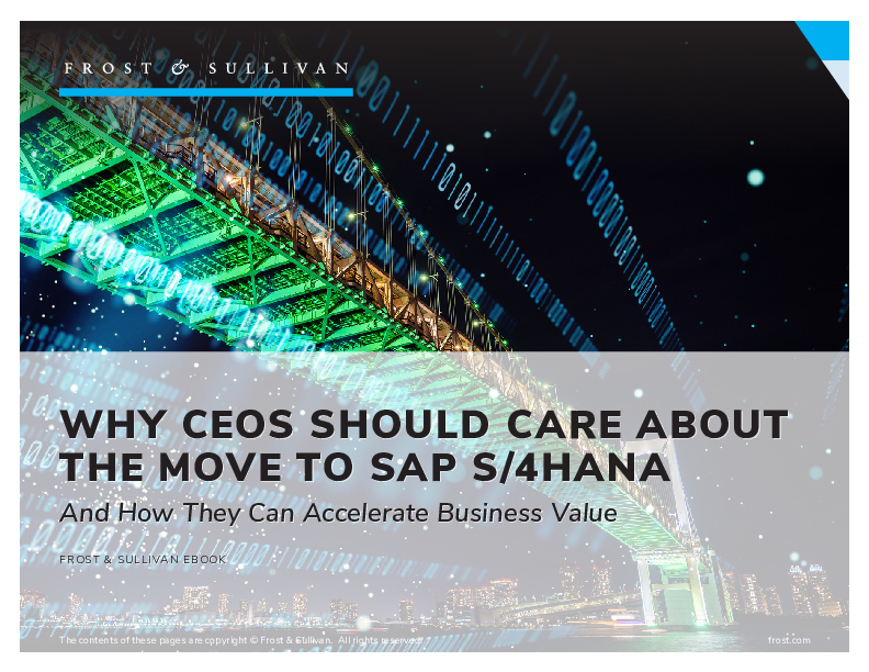 Thumb original why ceos should care about the move to sap s4hana 32018832usen