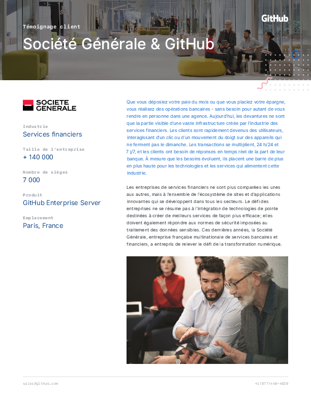 Thumb original societe generale case study   french