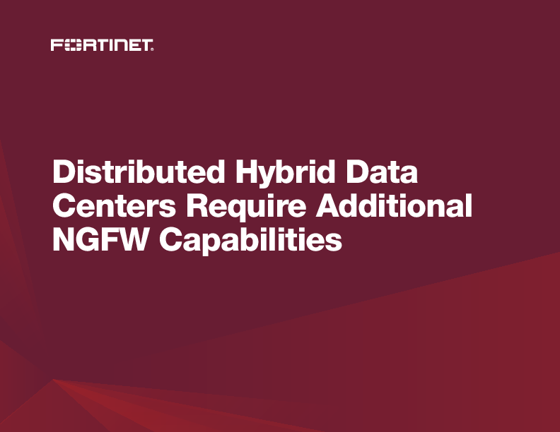 Thumb original eb distributed hybrid data centers additional ngfw capabilities