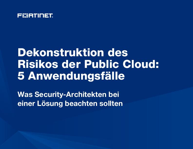 Square cropped thumb original eb forticasb cloud security use cases de lr 7245c91bb1d2d074