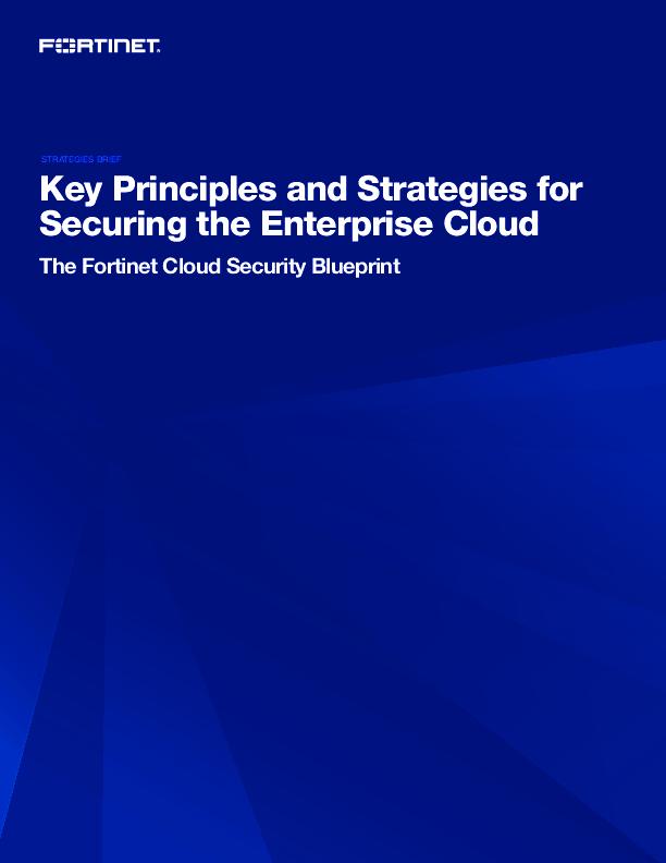 Thumb original strategies brief key principles and strategies for securing the enterprise cloud