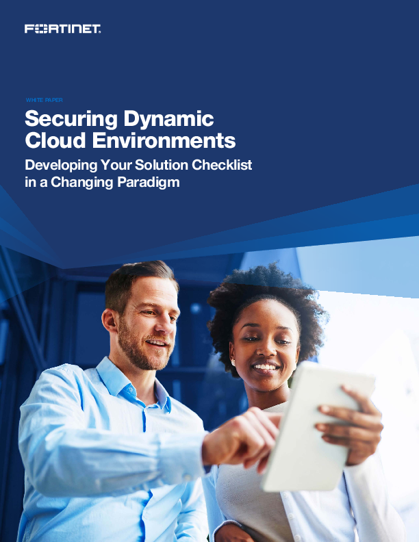 Thumb original wp securing dynamic cloud environments