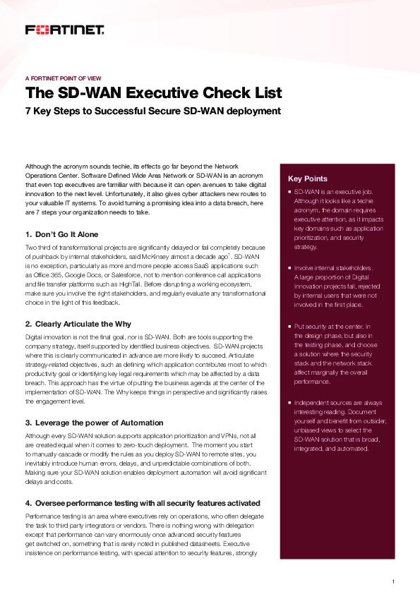 Square cropped thumb original sb sd wan executive check list asset web  1  57f582271e02fe2d