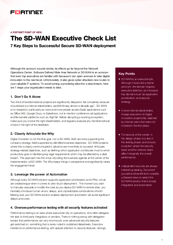 Thumb original sb sd wan executive check list asset web  1