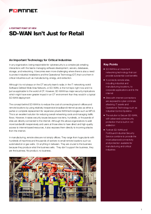 Thumb original sd wan isnt just for retail   low res   web