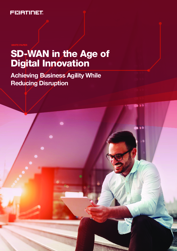 Thumb original wp sd wan in the age of digital innovation a4