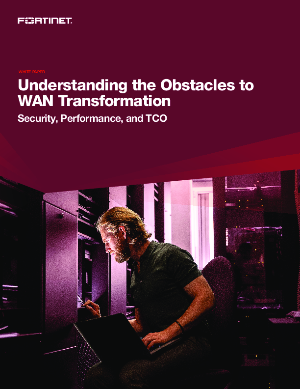 Thumb original wp understanding the obstacles to wan transformation
