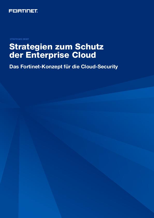 Thumb original key principles and strategies for securing the enterprise cloud a4 de lr de