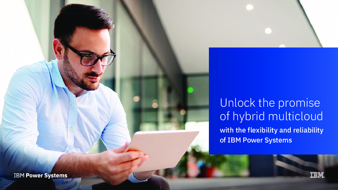 Thumb original 2888 ibm power hybrid multi cloud ebook ibm fnl hi res