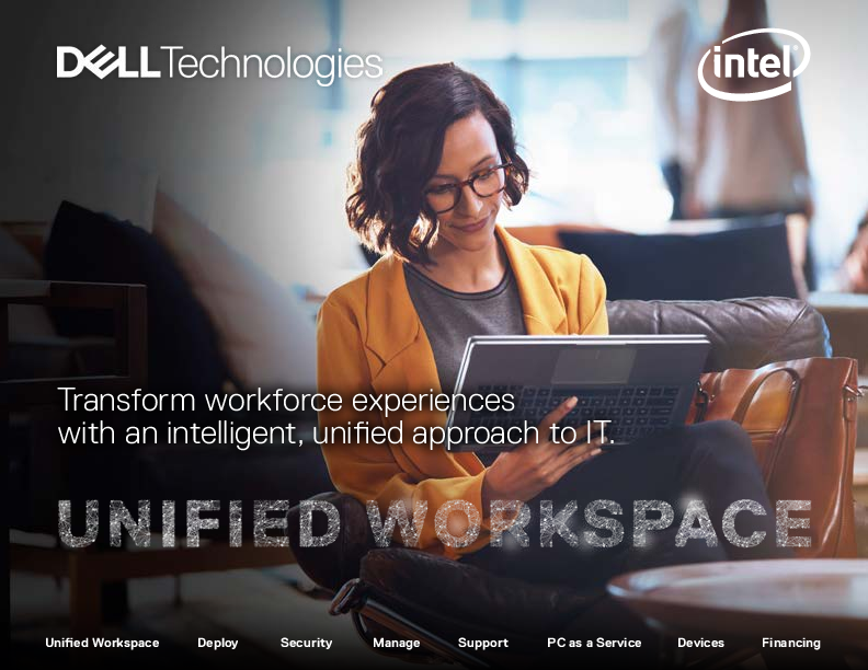 Thumb original en dell emc unified workspace ebrochure final