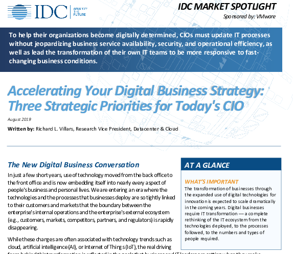 Square cropped thumb original idc accelerating digital business strategy cio vmware 1d1e59a9346951b4