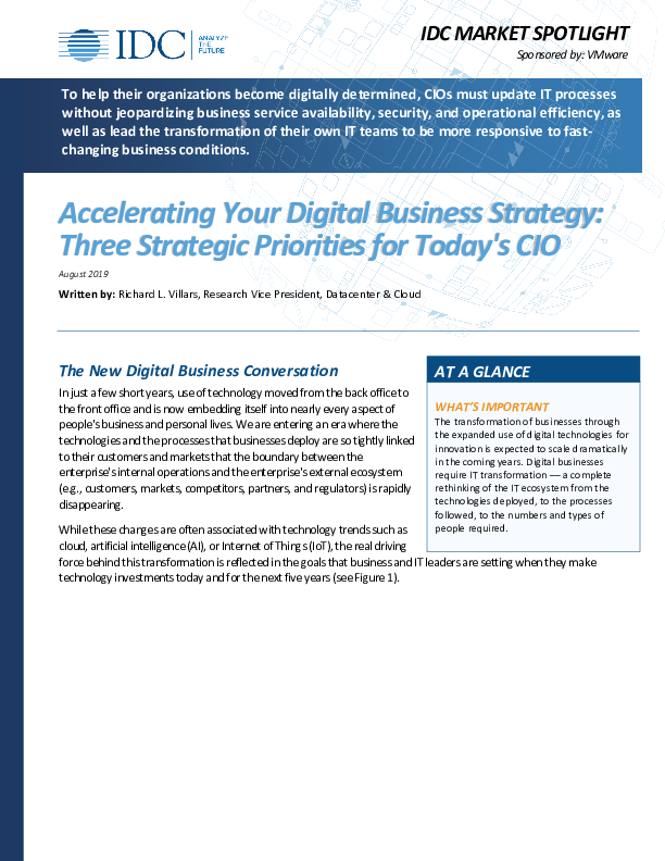 Thumb original idc accelerating digital business strategy cio vmware
