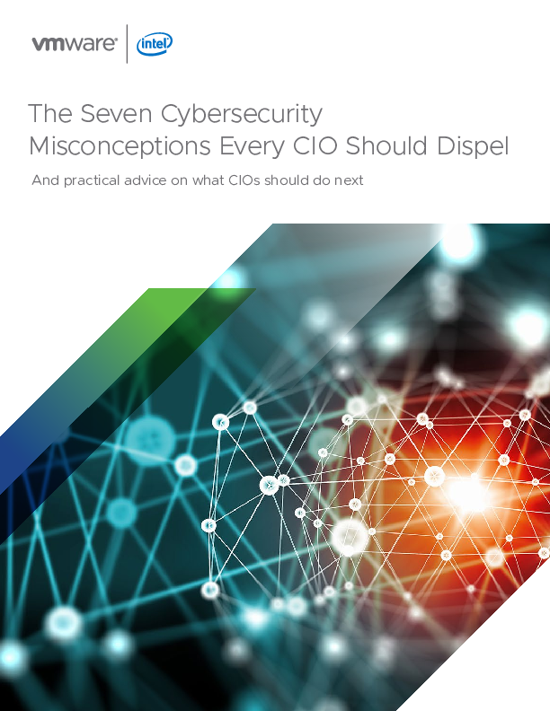 Thumb original vmware intel seven cybersecurity misconceptions every cio should dispel wp