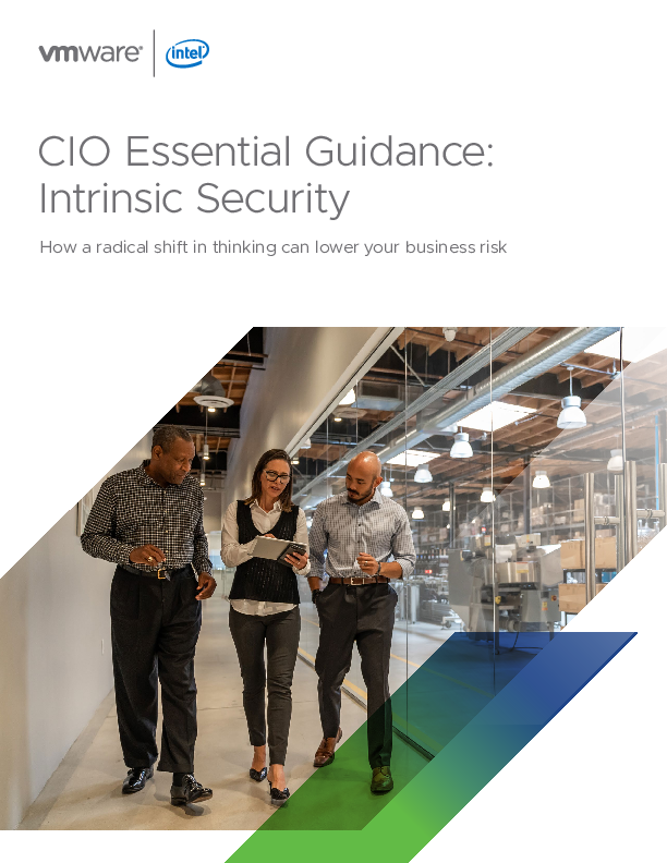 Thumb original vmware intel cio essential guide to intrinsic security wp