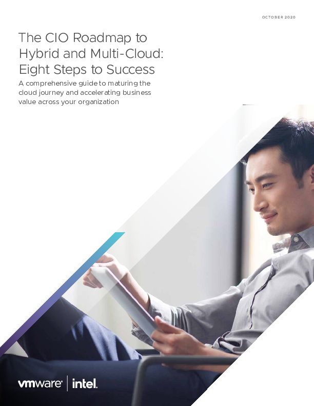 Thumb original vmware intel cio roadmap hybrid multicloud updated