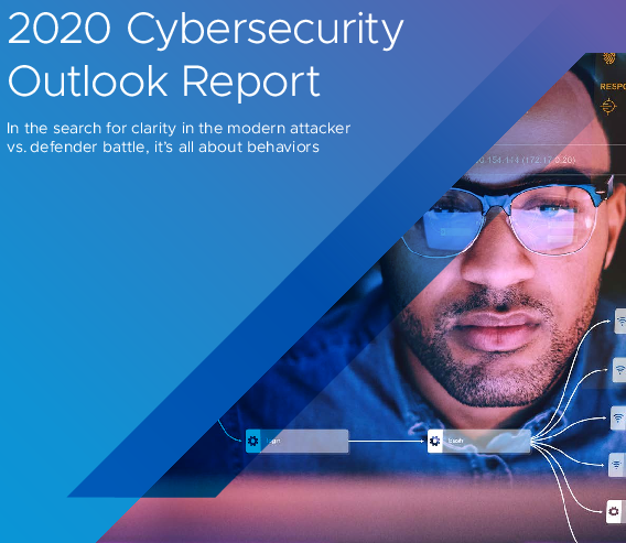Square cropped thumb original vmware carbon black 2020 cybersecurity outlook report b6e2275ca3fcec06