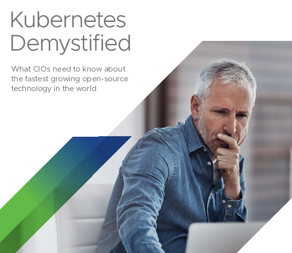 Square cropped thumb original vmware kubernetes demystifying 9853acfe94fccbb6