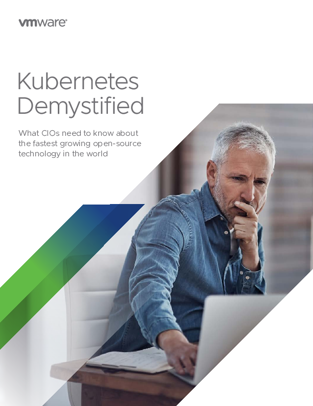Thumb original vmware kubernetes demystifying