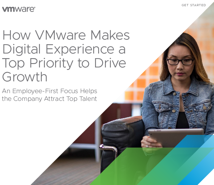 Square cropped thumb original vmware ebook how vmware makes digital experience a top priority to drive growth 4629c5bf3634d010