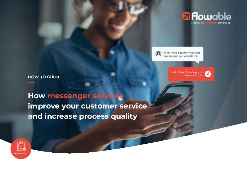 Thumb original flowable how to guide messenger services