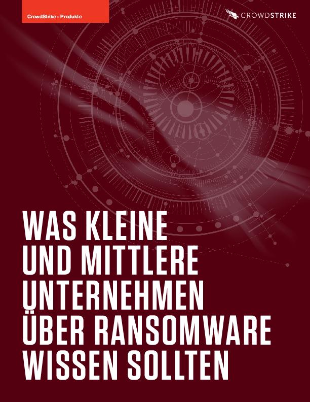 Thumb original ransomwareschutz fur kleinere  und mittlere unternehmen de