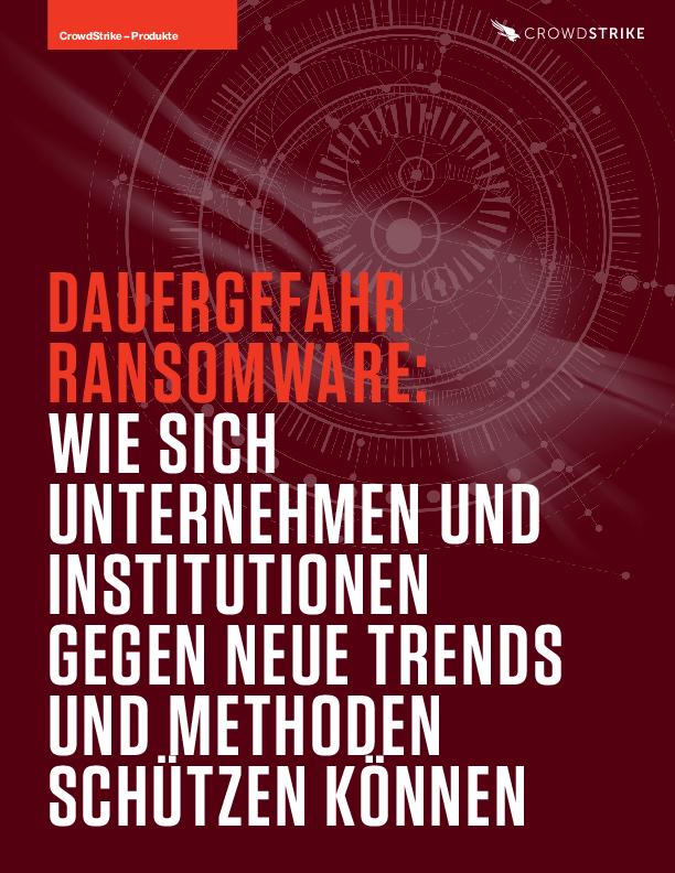Square cropped thumb original dauergefahr ransomware wp de  e2184e8c8d99c884