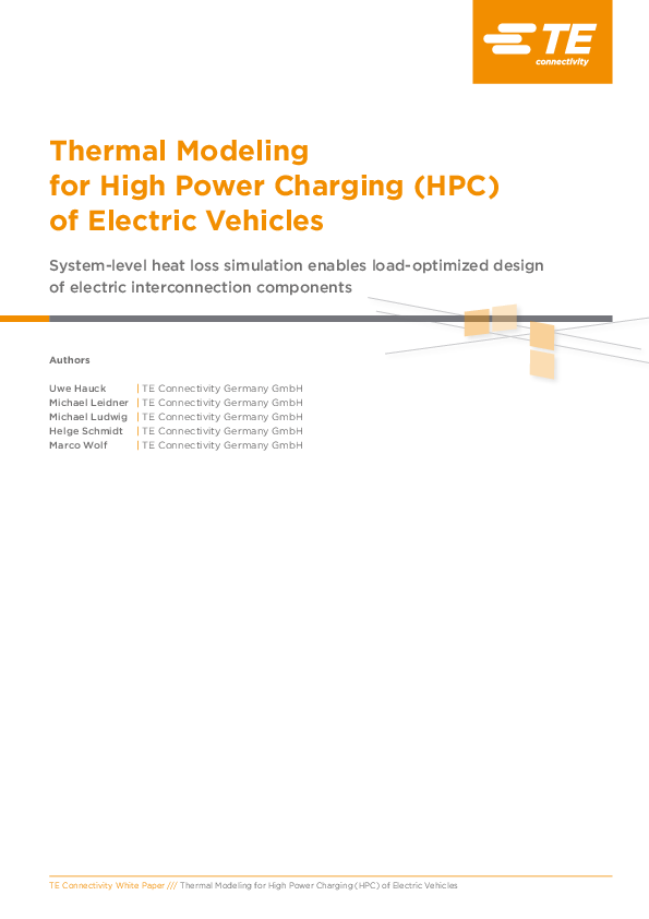 Square cropped thumb original automotive next gen mobility hp charge 04 2019 en  1  75f889875e7708f8