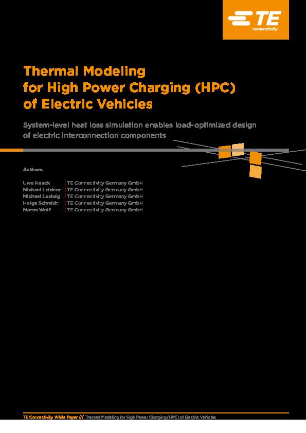 Thumb original automotive next gen mobility hp charge 04 2019 en  1