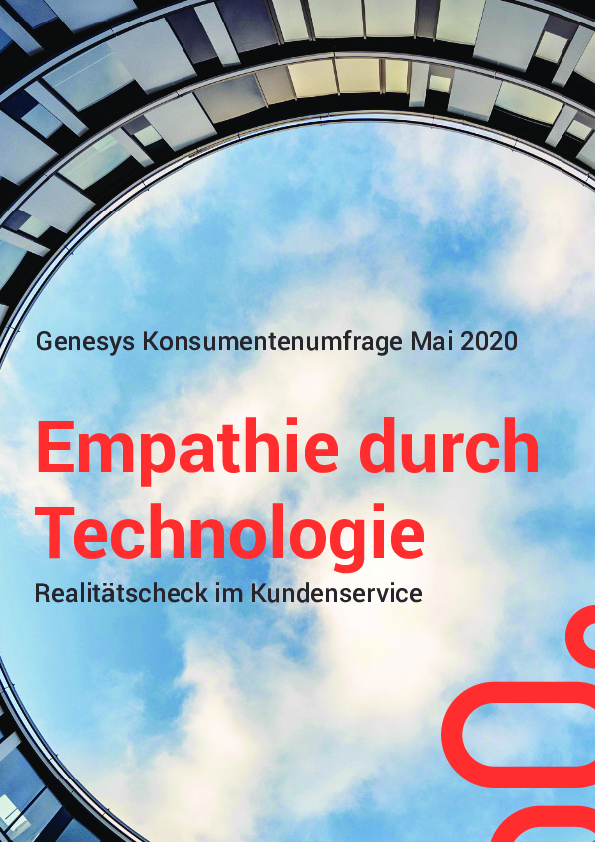 Thumb original genesys cloud tv konsumentenumfrage 1