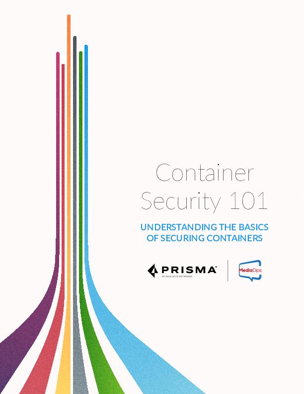 Thumb original prisma container security101