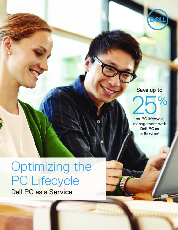 Thumb original pc as a service brochure uk english
